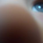 SAM_0395