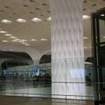 1Mumbai flygplats